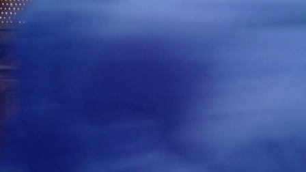 灵隐寺 [高质量和大小]