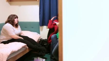 英国UCLAN大学住宿-Student Accommodation at UCLan