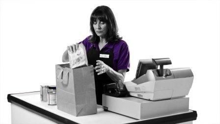 斑马智造,用心为您:零售业斑马技术产品应用宣传片(中文字幕)