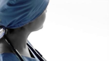 斑马智造,用心为您:医疗保健业斑马技术产品应用宣传片(中文字幕)