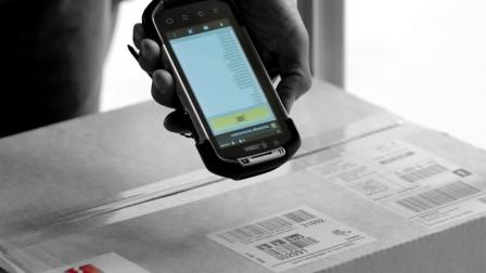 斑马智造,用心为您:运输和物流业斑马技术产品应用宣传片(中文字幕)