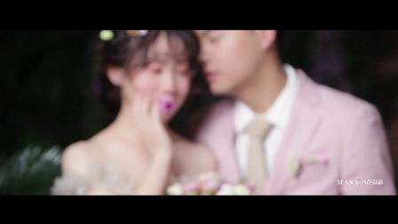 17吴永龙MV