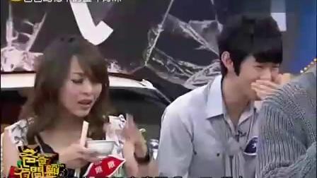 爸爸有问题-2010-03-07(赵树海主持:爸爸记忆中的童年好味)