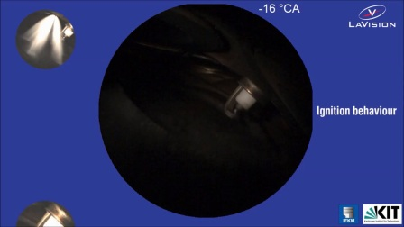 EngineMaster inspex  气缸内窥式成像测量(KIT和LaVision)(720p)
