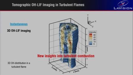 Tomographic LIF Imaging(720p)
