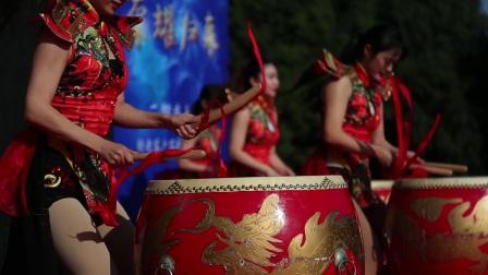 星汉·星蓝湾 二期开盘视频花絮