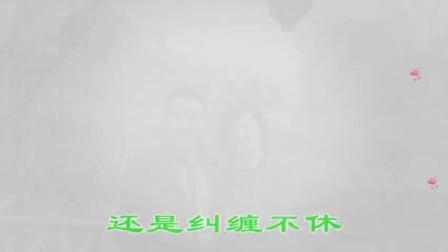 蕲春三江和高老庄聚会照片像册