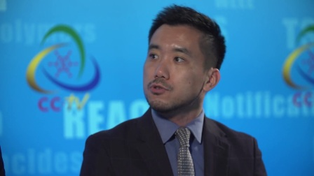 Interview on Post-Notification with Xiaojian Liu and Vincent Wang