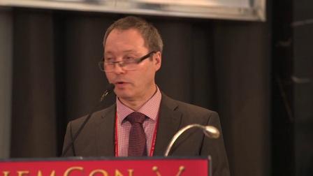 EU REACH Authorisation - Industry perspective