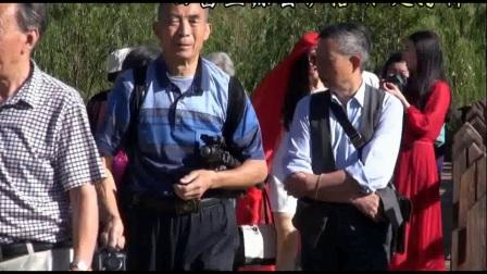 西南大学原土六三(二)班西昌聚会相册
