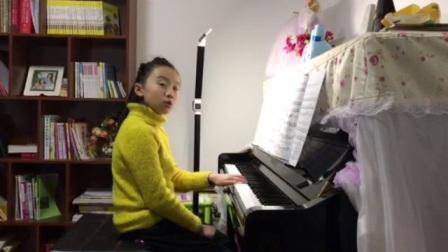 曲家班 季凡愉钢琴课:车尔尼299.9