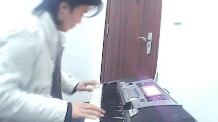 电子琴 节奏展示 九九艳阳天 流行键盘—在线播放—优酷网,视频高清在线观看6