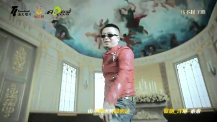 006思密达 王麟