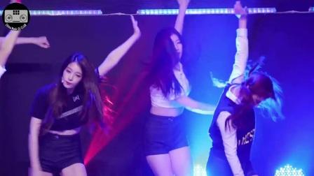 [001_00216][tudou]新2017夜店混音 ☞ Ap娛樂 (中文 最好聽的慢搖舞曲 ) 《全女声舞曲超好听》