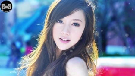 [001_00204][tudou]全中文车载慢摇CD►► 我的幸福最嗨的舞曲音乐 DJ REMIX ✔