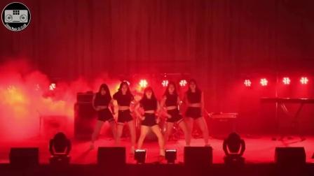 [001_00021][tudou]Ap娛樂 -  孤独无罪 Remix (2017 好聽歌曲合輯) 《 勁爆慢搖 》 (全女声舞曲超好听)  ✔