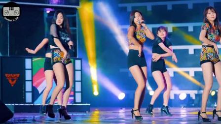 [001_00034][tudou]Ap娛樂2017全女声超好听 ☞ 时间的歌2017(刚好遇见你 Remix Super Hot) 你好中文咚咚鼓串烧