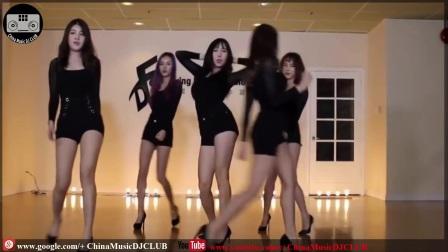 [001_00143][tudou]Nonstop China Mix 2017最新好听中文Clu