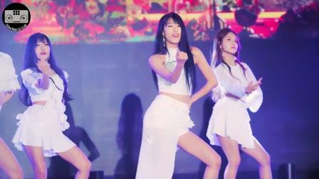 [001_00155][tudou]Nonstop Chinese Remix (2018 好聽