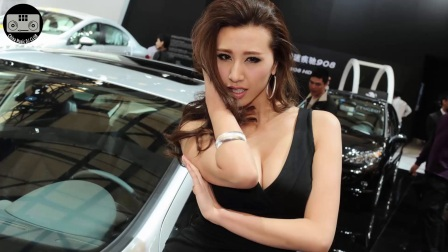 [001_00164][tudou]♫♪♫ China Mix 2016(中文舞曲) - 精选新中文时尚车载慢摇串烧