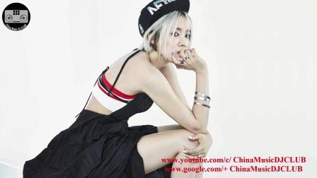 [001_00167][tudou]♫♪♫ China Remix 2017❤少精选极限挑战水手爱一万次够不够❤(高品质慢摇) DJ REMIX ✔