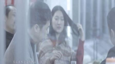 童丹:我不是戒不了酒 我是戒不了朋友 MV