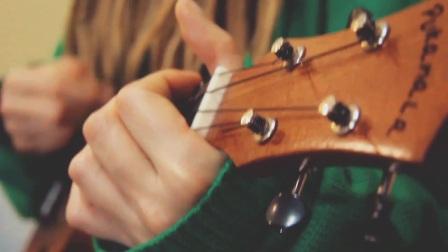 Jerry Springle - Jingle Bells (cover)