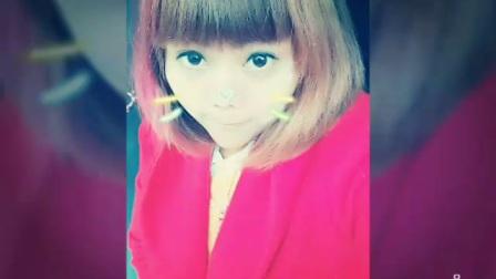 XiaoYing_Video_1513001619585