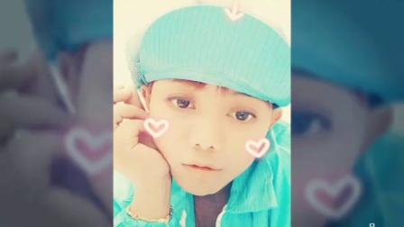 XiaoYing_Video_😜😜