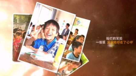 2015北艺学生会电子相册