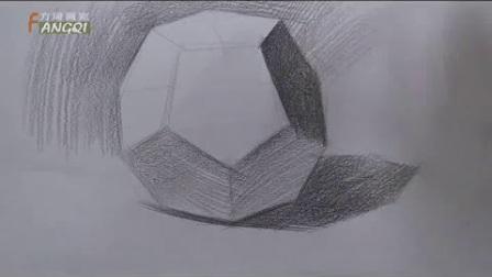 多面球体_标清