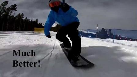 Ryan Knapton 17/18雪季视频第二弹