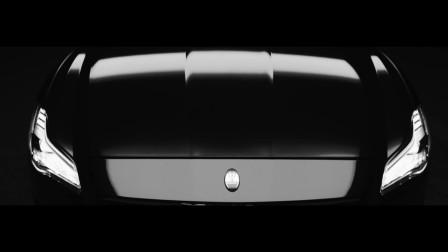 Maserati_Auguri