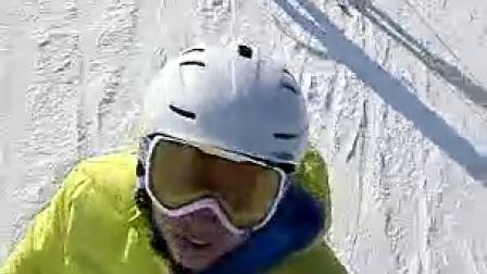 滑雪-热高-2017-12-17