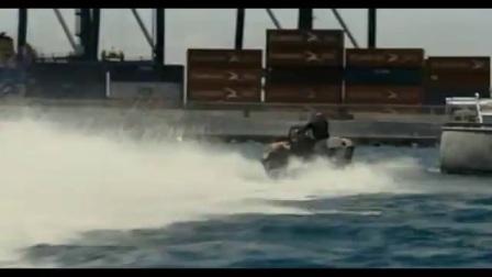 [007系列]大破量子危机_hd