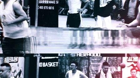篮球20171228