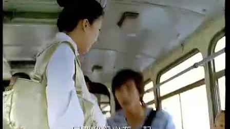 未来广告宣传片《心在一起》2分钟