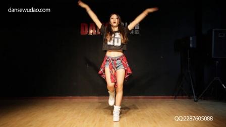 武汉哪里有舞蹈培训班  武汉舞蹈培训班 武汉舞蹈培训