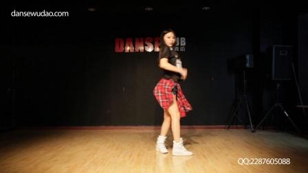武汉舞蹈培训学校 武汉舞蹈培训
