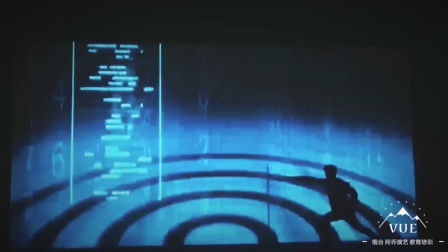 烟台专业人屏互动 现代科技