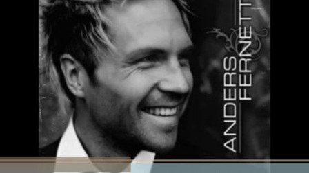 [003_00003][tudou]Anders Fernette-We're On You