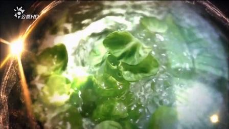 [003_00078][tudou]【纪录片】美食的诞生:乐园的香气 辛香料