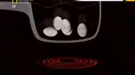 [003_00096][tudou]【纪录片】食物大革命 @ 吃在纽约
