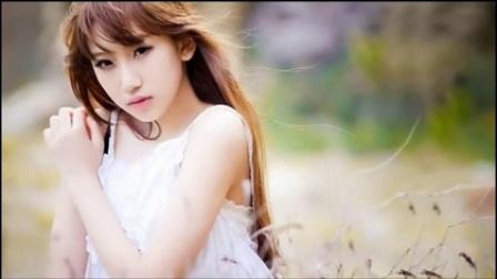 [003_00206][tudou]【车载动听】中国新声音  VS 我是歌手 ♫  LIVE音乐串烧  ♫