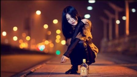 [003_00226][tudou]【车载动听】都市传说 ♫ 酒吧抒情专辑 ♫ V21  # 烟火 ## 总是在失去以后才想再拥有 如果时光能够再倒流