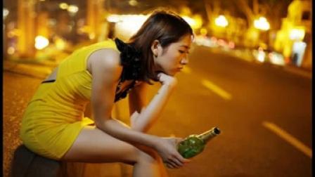 [003_00229][tudou]【车载动听】都市传说 ♫ 酒吧抒情专辑 ♫ V26 # 难忍的悲 ## 别说谎了你到底累不累 每次回来你都喝得很醉