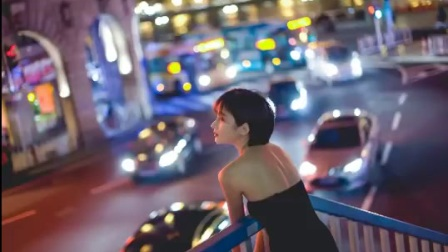 [003_00237][tudou]【车载动听】都市传说 ♫ 酒吧抒情专辑 ♫ V35