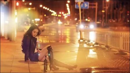 [003_00238][tudou]【车载动听】都市传说 ♫ 酒吧抒情专辑 ♫ V36  綻放 ## 就在这灿烂的一瞬间 我的心悄然绽放