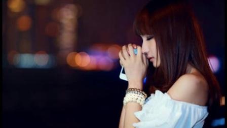 [003_00242][tudou]【车载动听】都市传说 ♫ 酒吧抒情专辑 ♫ V4 天使的翅膀  ## 爱曾经来到过的地方 依稀留着昨天的芬芳