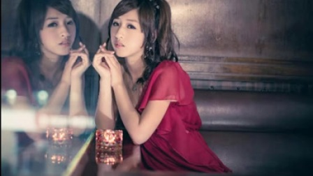 [003_00252][tudou]【车载动听】都市传说 ♫ 酒吧抒情专辑 ♫ V5 经典动听深情男女